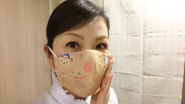 メイちゃん②.JPG